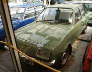 Stondon Motor Museum (18)