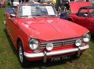 Cars 2012 032