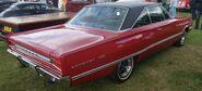 Dodge Coronet 2