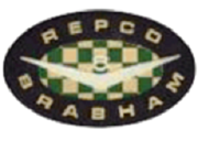 Repco Brabham Logo