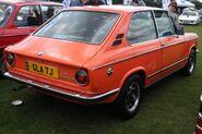 Car etc 012