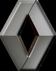 RenaultLogo