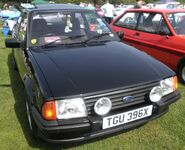 Ford show 2012 (2) 056
