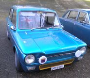 P1010300