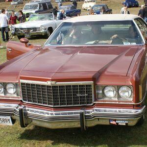 chevrolet caprice classic cars wiki fandom chevrolet caprice classic cars wiki