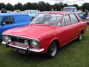 Car etc 061