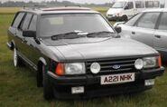 Cars 3 006