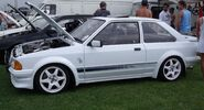 Ford show 2012 (1) 026