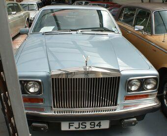 Stondon Motor Museum (23)