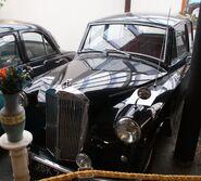 Stondon Motor Museum (49)