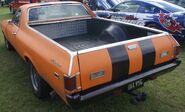 Chevy Elcamino2