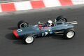 Lola Mk4A Climax, Chassis BRGP44, at the 2006 Monaco Historic Grand Prix, WM .jpg