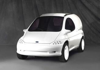 Ford Zag