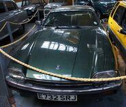 Stondon Motor Museum (60)