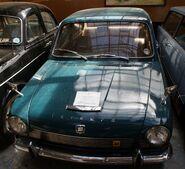 Stondon Motor Museum (75)
