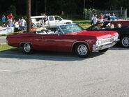 Classic Cars 035