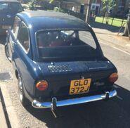 Fiat8502