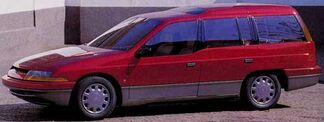 Ford Vignale TSX-6