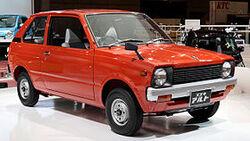 280px-Suzuki Alto 101
