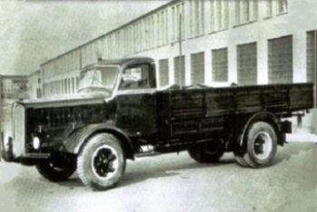 85 Alfa Romeo