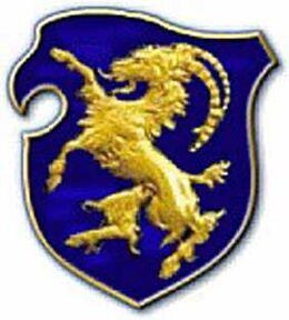 Cisitalia Logo
