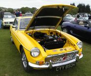 Cars 2012 040