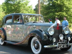 Classic Cars 036