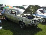 MK3 Cortina (3)