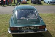 Triumph GT Mk3 2