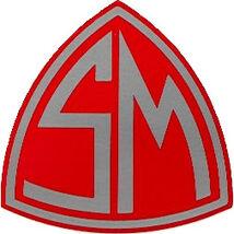 Santa Matilde Logo