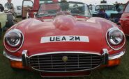 Etype front 2
