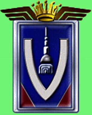 Vignale Logo