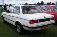 Car etc 010