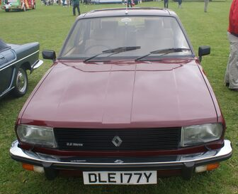 DSC02525