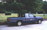 Classic Cars 034