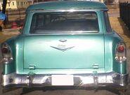 BelAir rear 28-10-2012