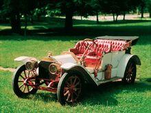 Lancia-beta-15-20-hp-1909-283253