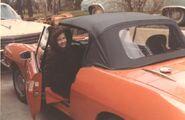 Classic Cars 023
