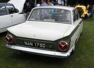 Car etc 060