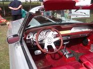 Cars etc 035
