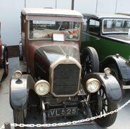 Stondon Motor Museum (113)
