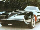 Pontiac Phantom