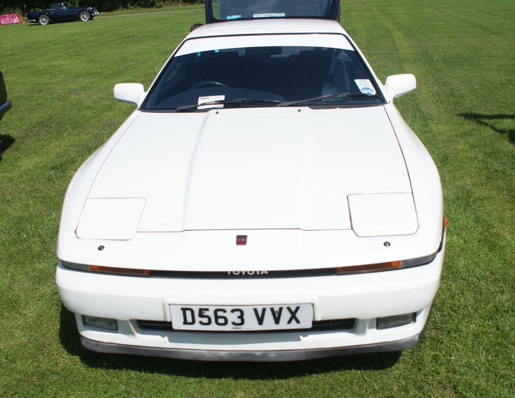 Toyota Supra | Classic Cars Wiki | FANDOM powered by Wikia