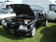 Ford show 2012 (2) 038