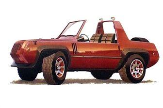 1979 Jeep Jeepster-II 01