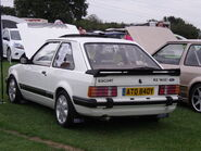 Ford show 2012 (1) 023