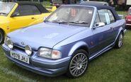 Mk4 cabby