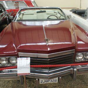 cadillac eldorado classic cars wiki fandom cadillac eldorado classic cars wiki