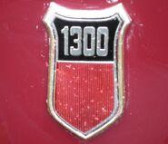 Cars 3 023