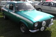 Ford show 2012 (2) 010